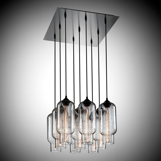 Images Of Modern Chandeliers