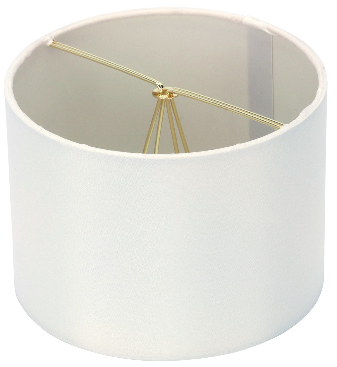 Lamp Shades For Chandeliers Clip On