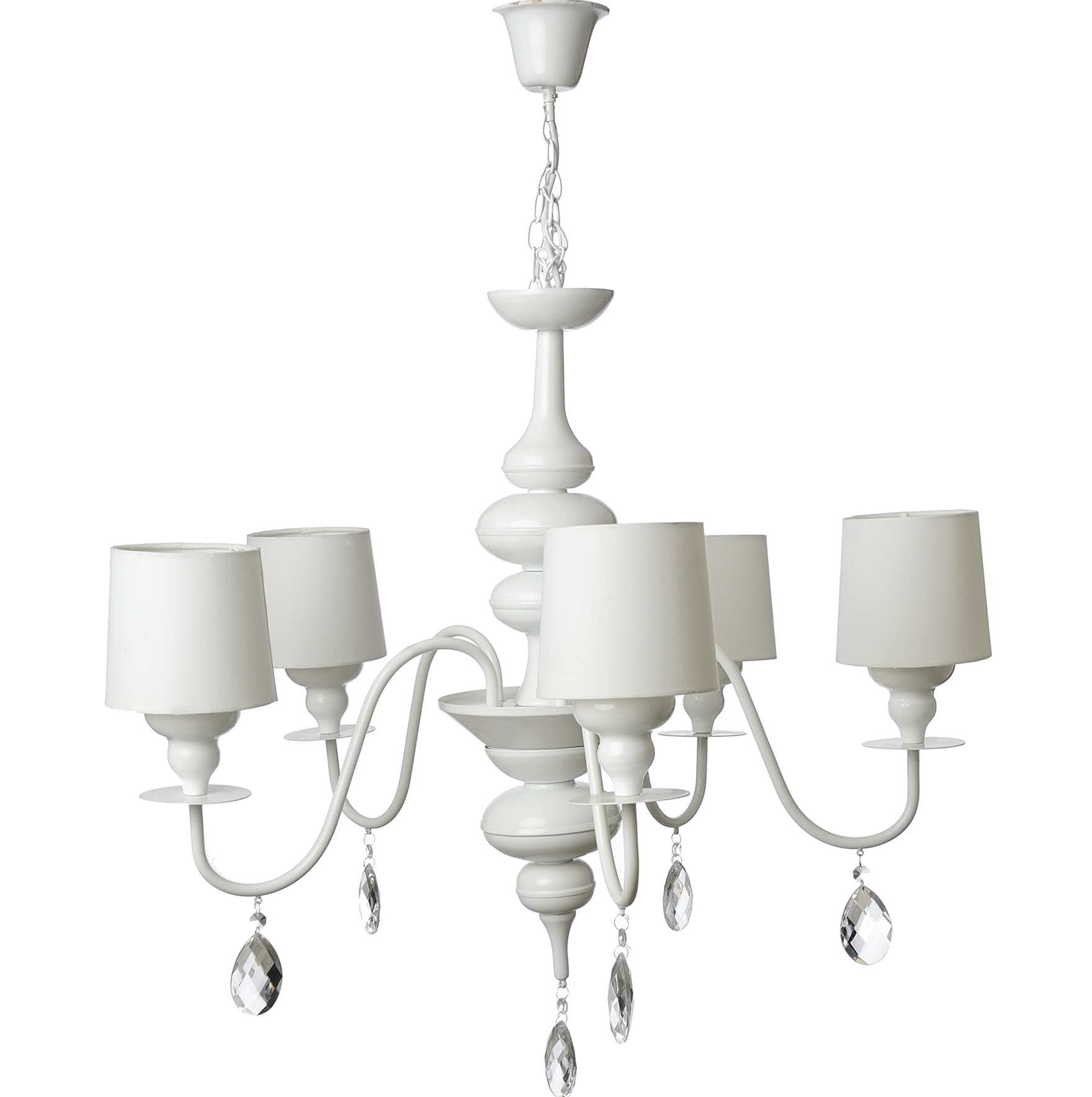 Lamp Shades For Chandeliers Wholesale