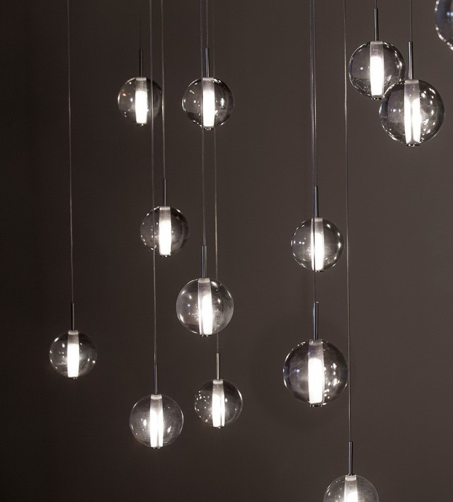Led Chandelier Bulbs Canada