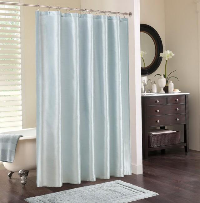 Light Blue Curtains Ikea