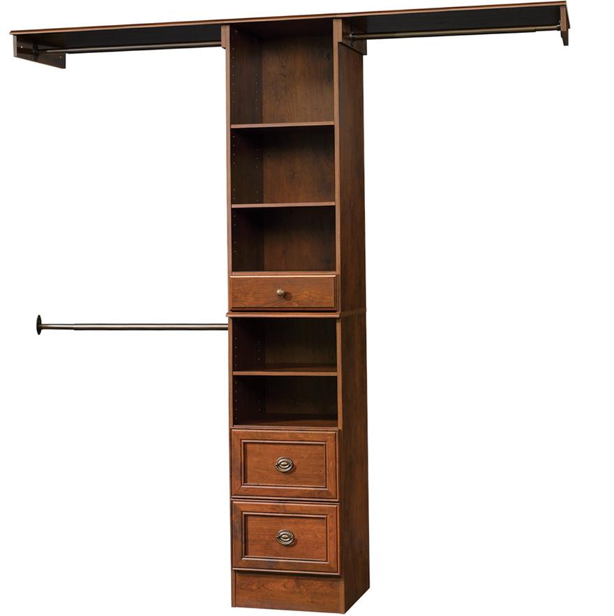Lowes Closet Storage Cabinets