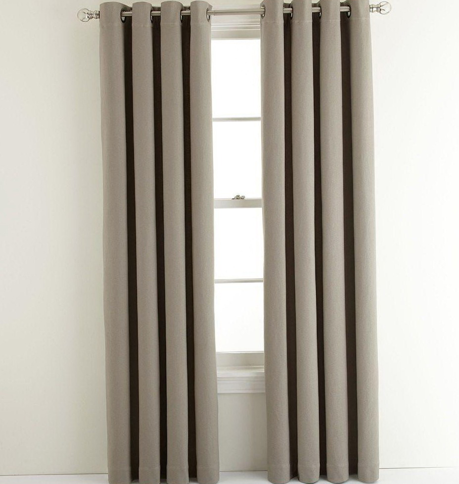 Martha Stewart Curtains And Drapes