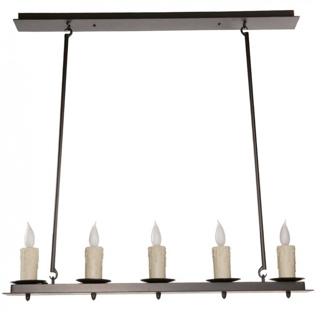 Metal Candle Covers For Chandeliers