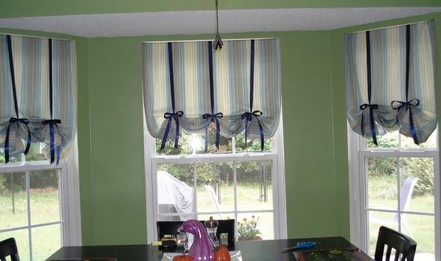Modern Kitchen Curtains Sale