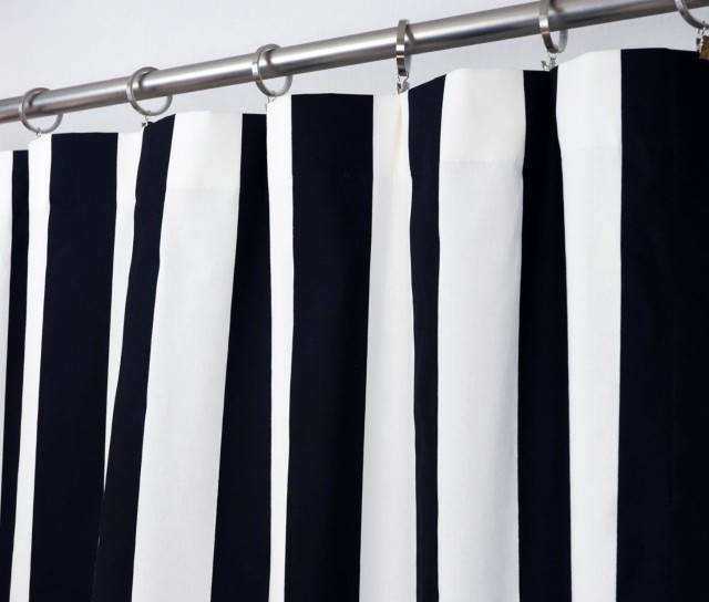 Navy Blue Curtains Uk
