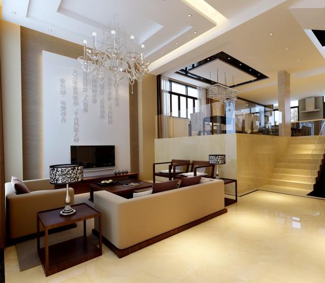 Nice Chandelier For Living Room