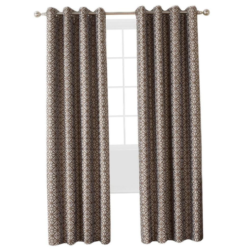 Room Darkening Curtains Target