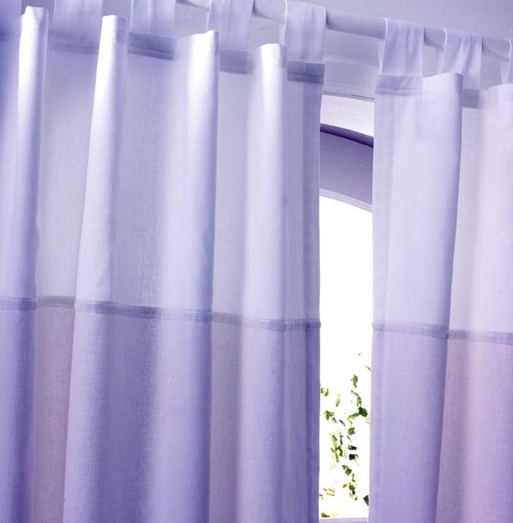 Tab Top Curtains Uk