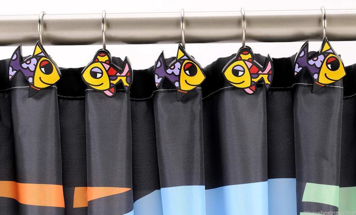 The Curtain Shop Coupon