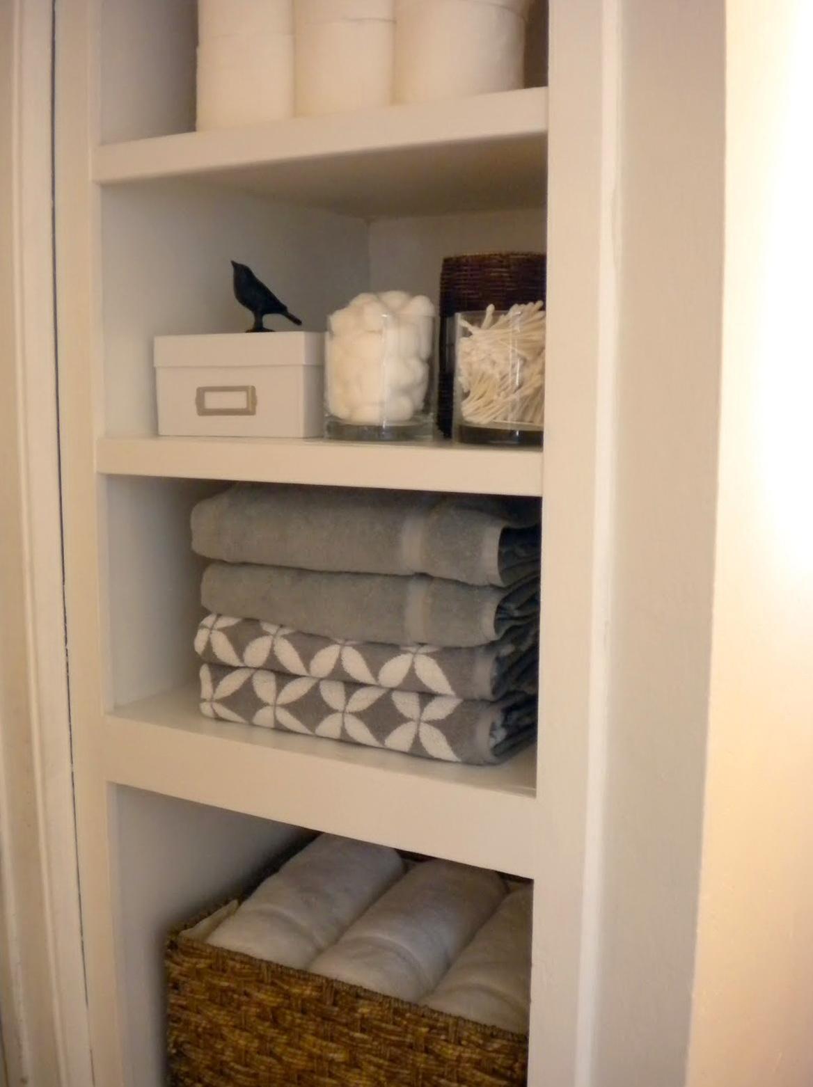 The Linen Closet Tuscaloosa