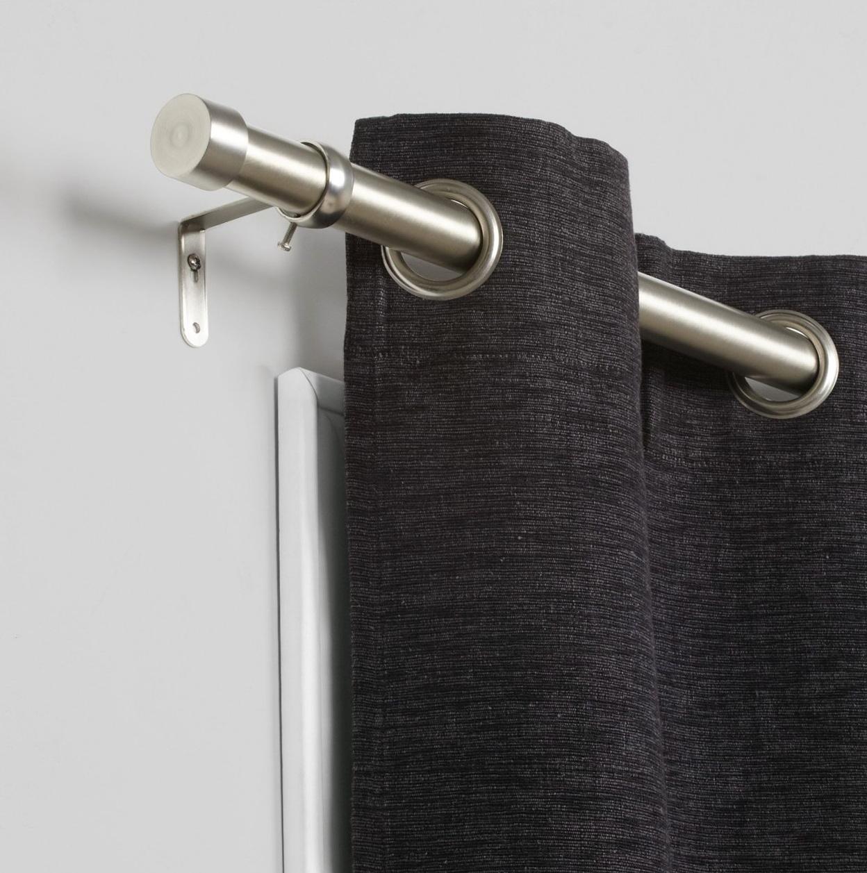 Umbra Curtain Rods Canada