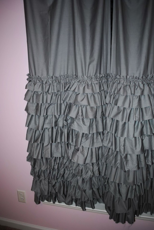 Urban Outfitters Curtains Uk