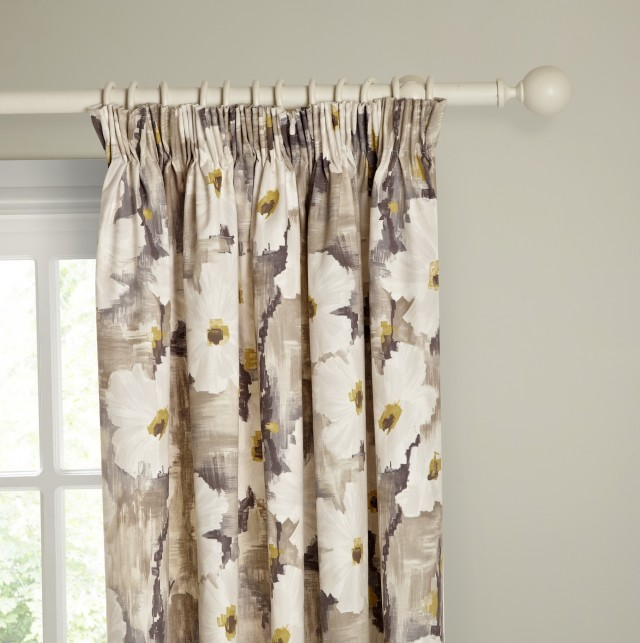 Where To Buy Curtains Cheap