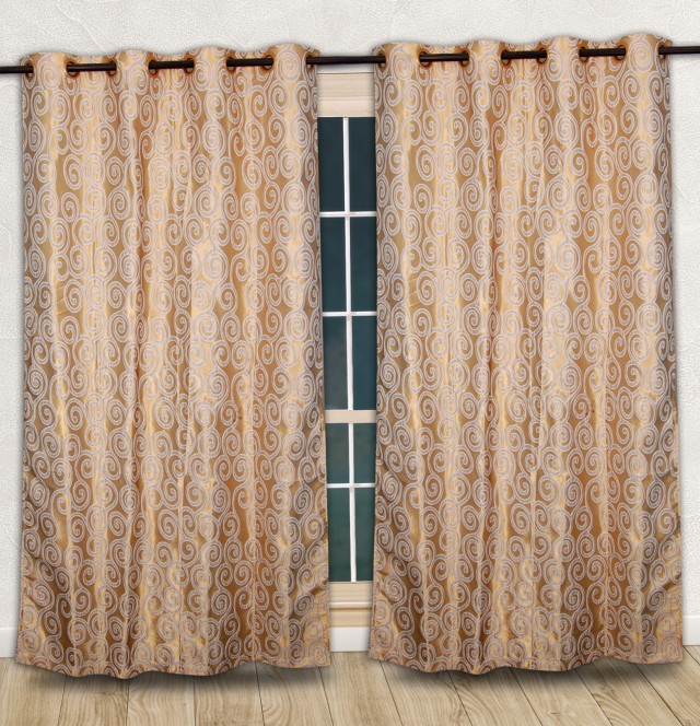 Where To Buy Curtains In Dallas