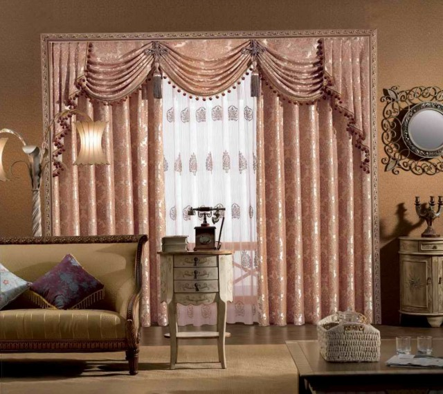 Where To Buy Curtains Nyc