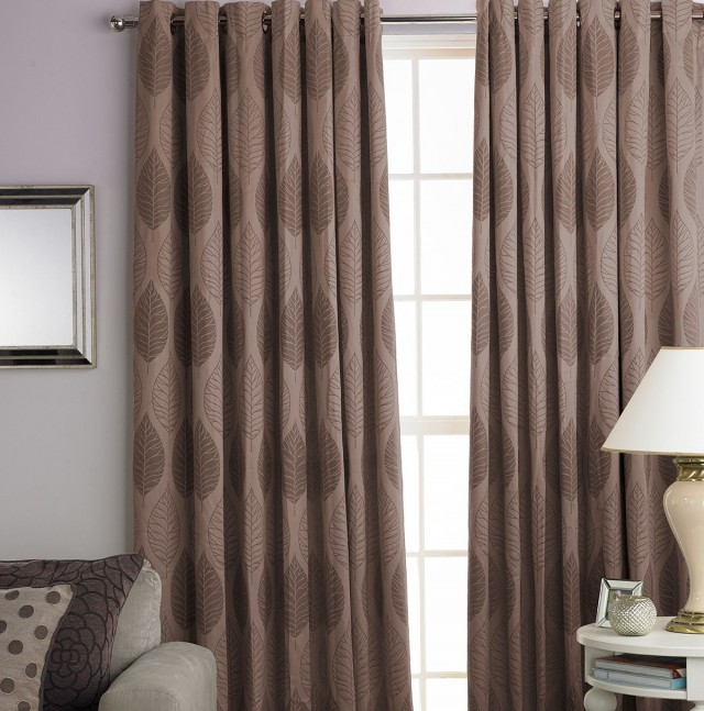 72 Inch Curtains And Drapes