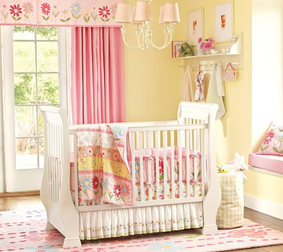 Baby Room Curtains Canada