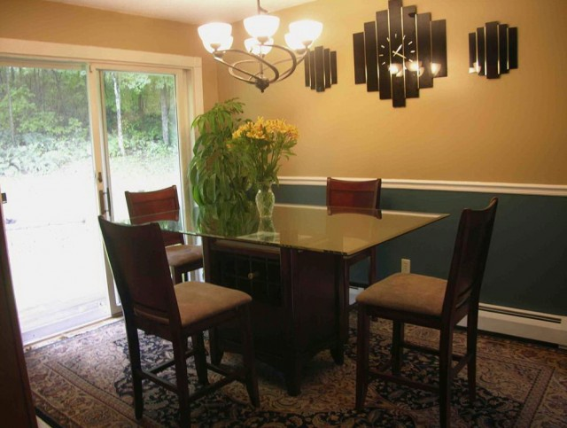 Best Chandeliers For Dining Room