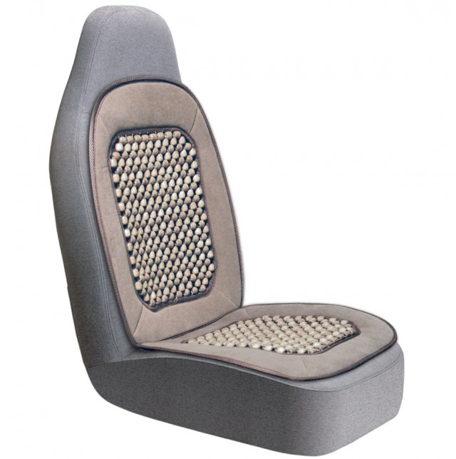 Car Seat Cushion For Height