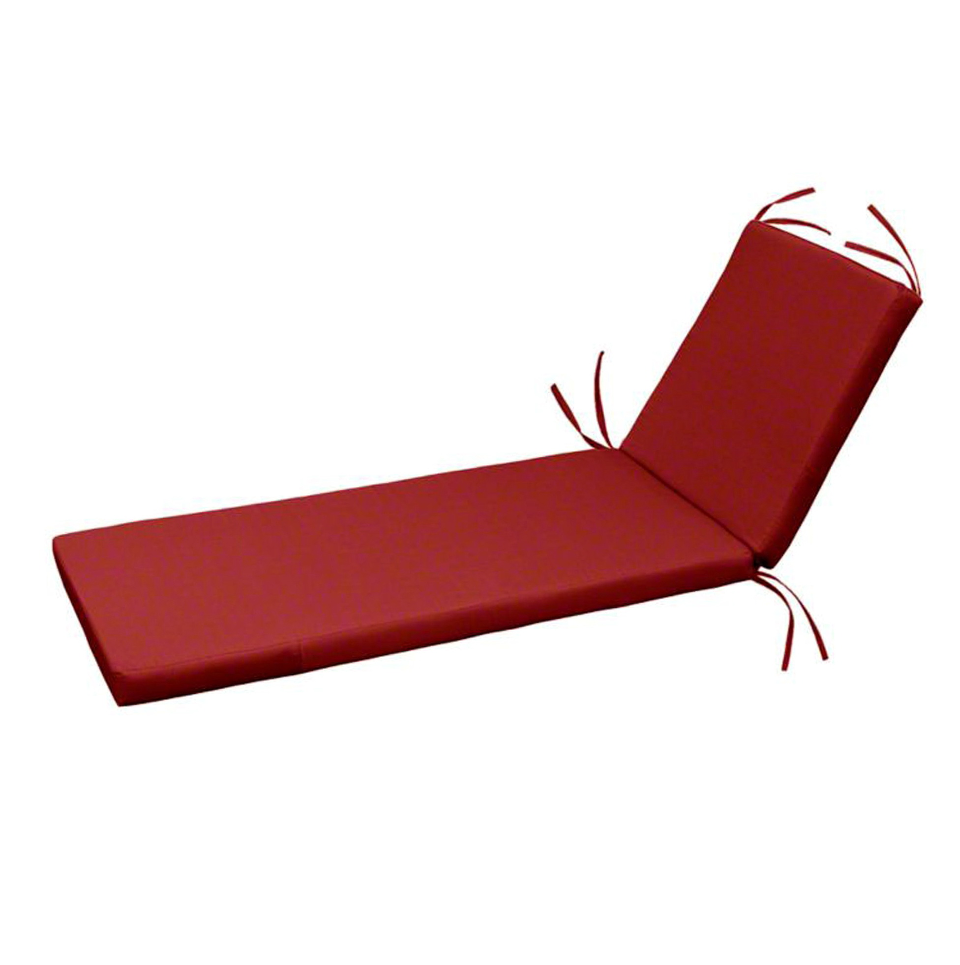 Chaise Lounge Cushions Cheap