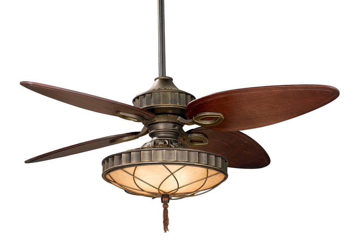 Chandelier Ceiling Fan Light Kit