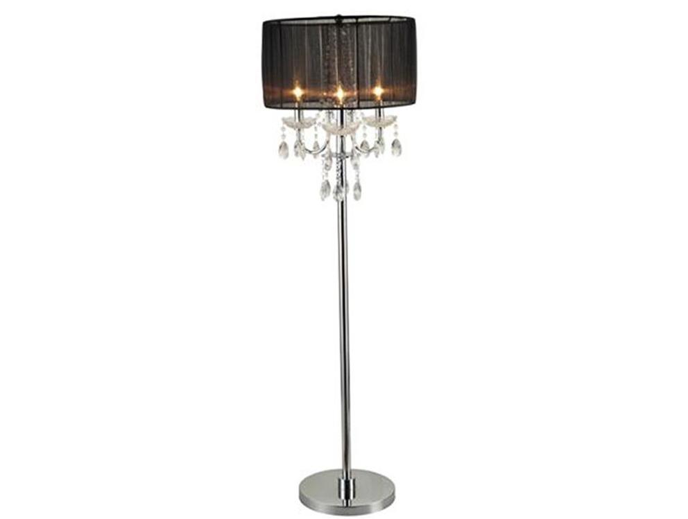 Chandelier Floor Lamps Sale