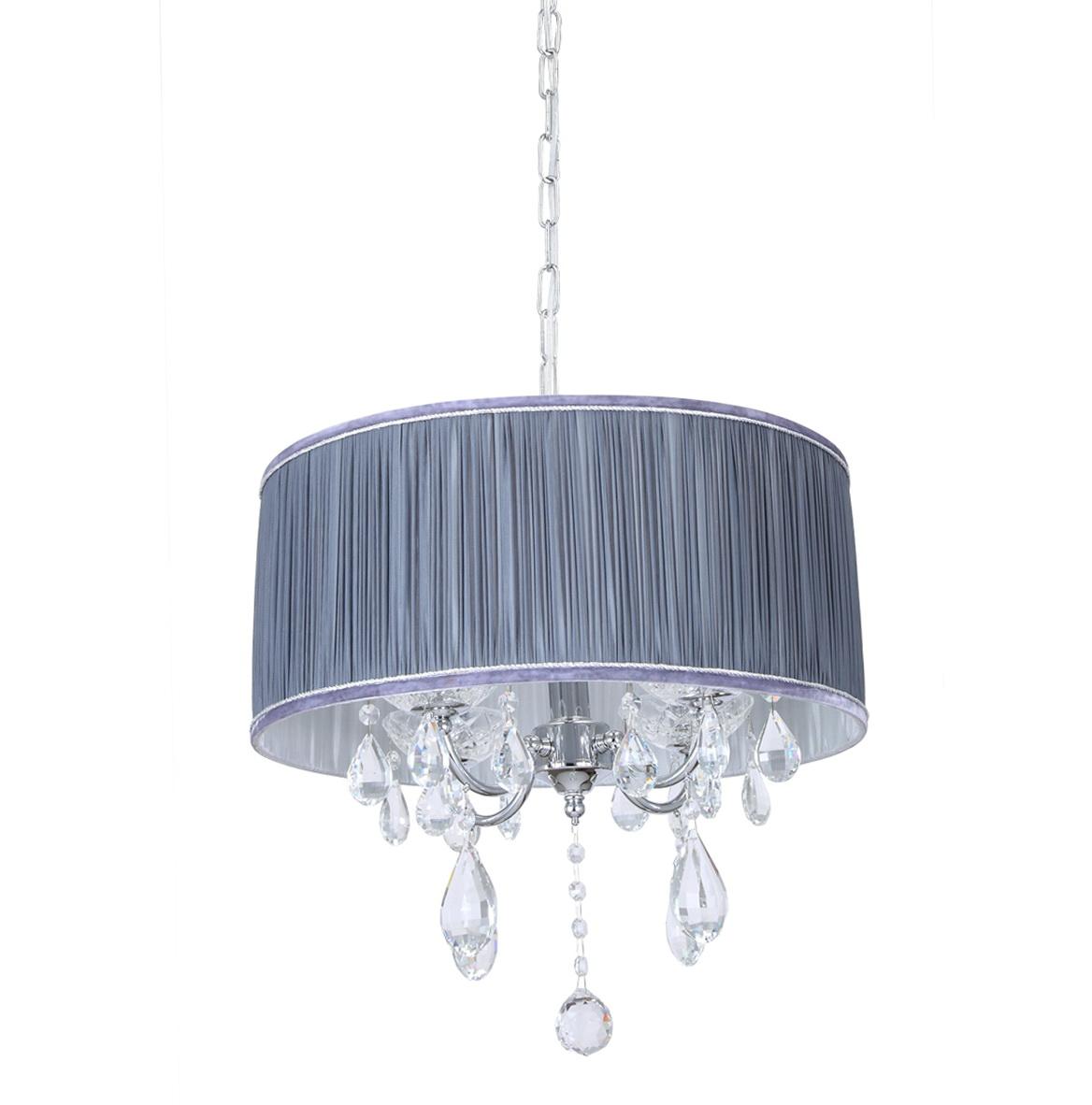 Chandelier Lamp Shades Uk