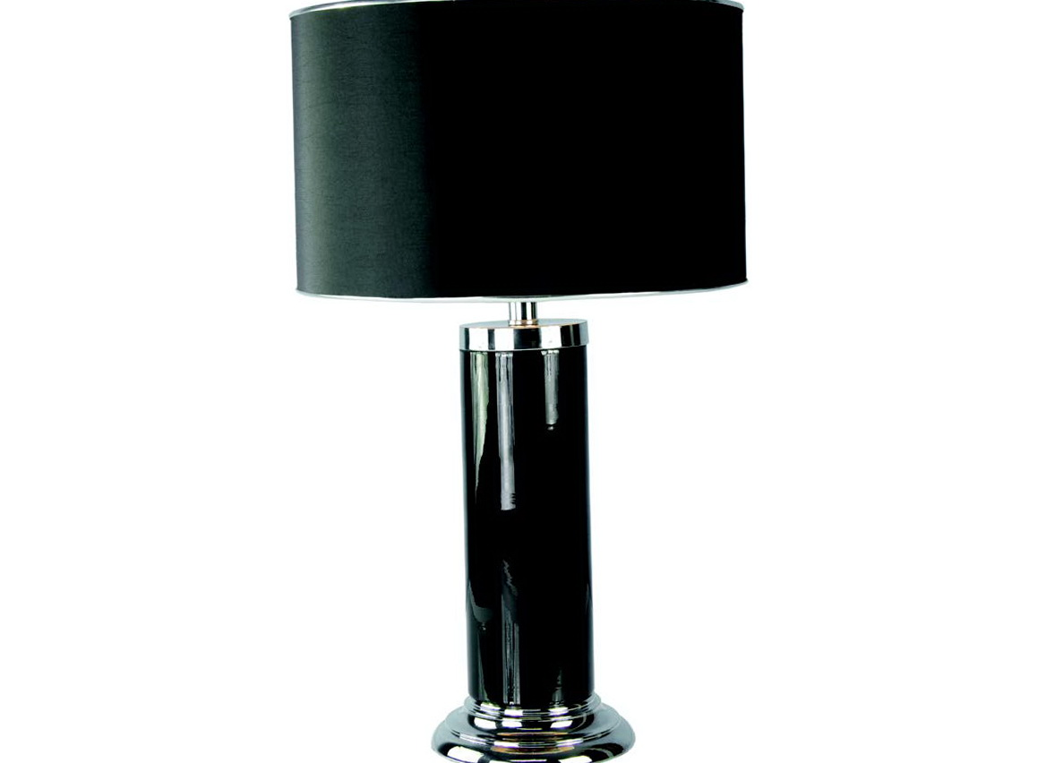 Chandelier Table Lamps Uk