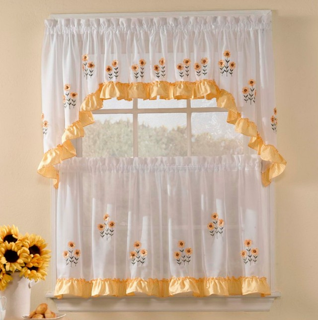 Cheap Curtain Panels Pairs