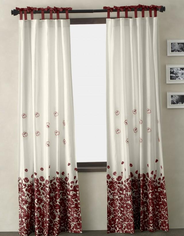 Cheap Window Curtains Online