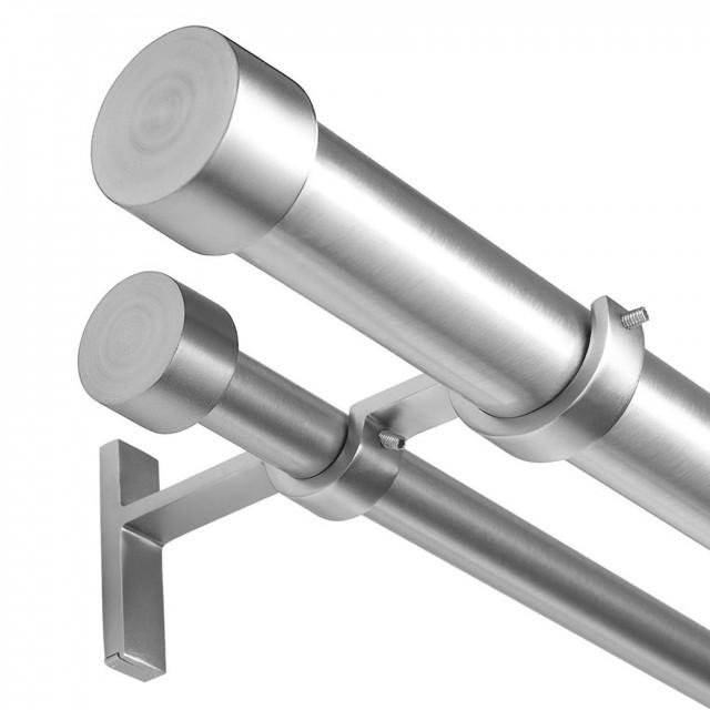 Curtain Rod Hardware Parts