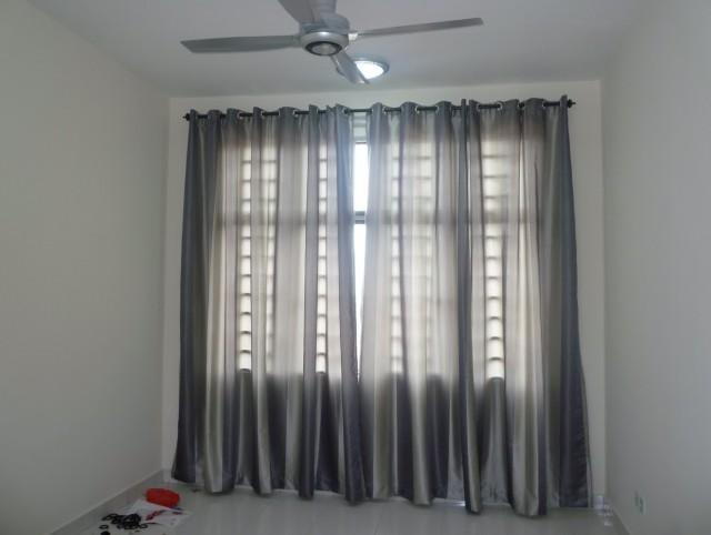 Curtain Rods Ikea Malaysia
