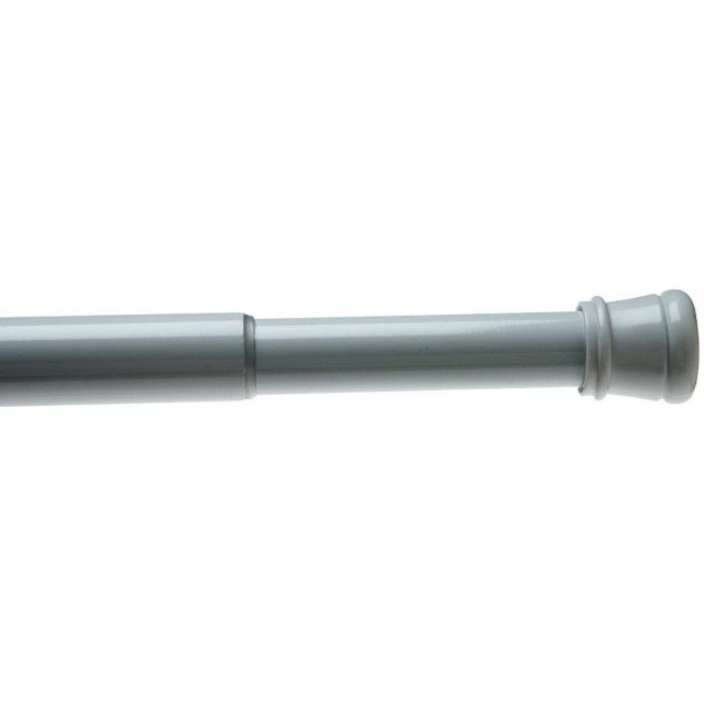 Curtain Tension Rod 120