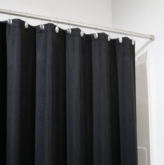 Curtain Tension Rod Long