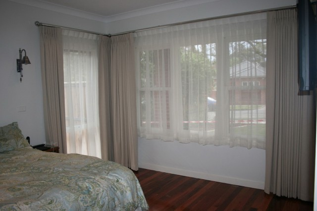 Curtains And Blinds Images