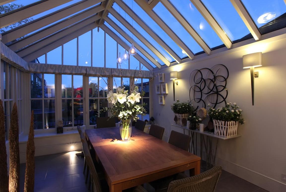 Dining Room Chandeliers Uk