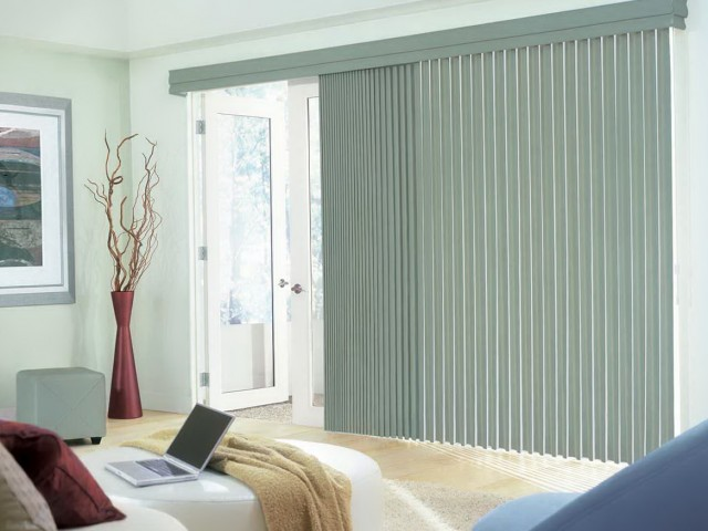 Energy Saving Curtains For Sliding Glass Doors