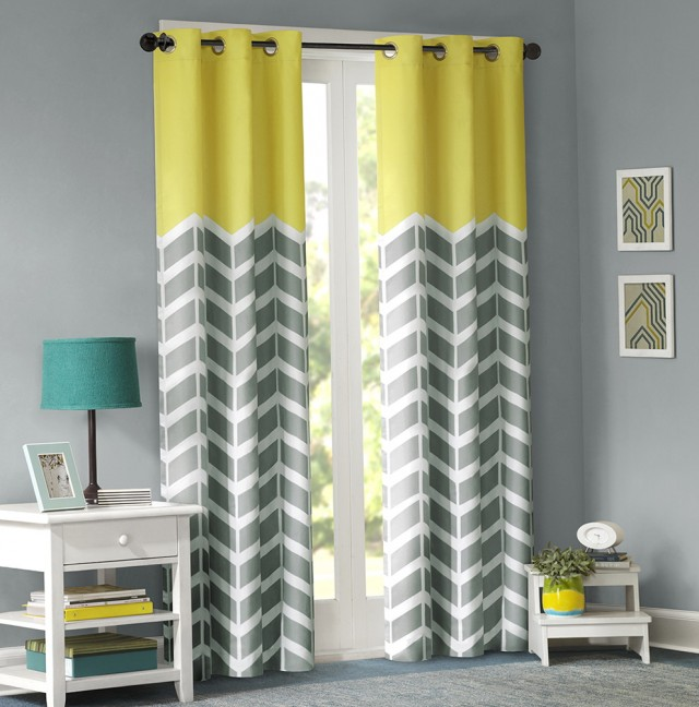 Energy Saving Curtains Home Depot