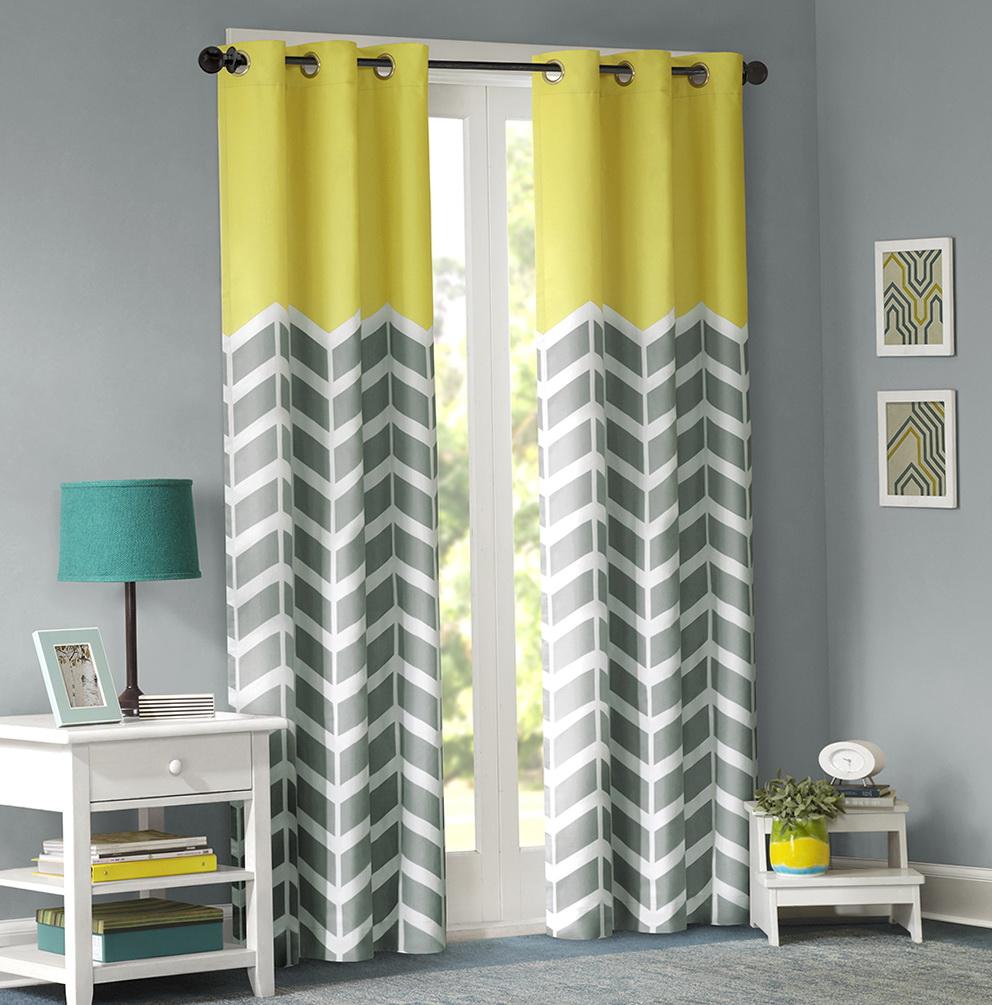 Energy Saving Curtains Home Depot
