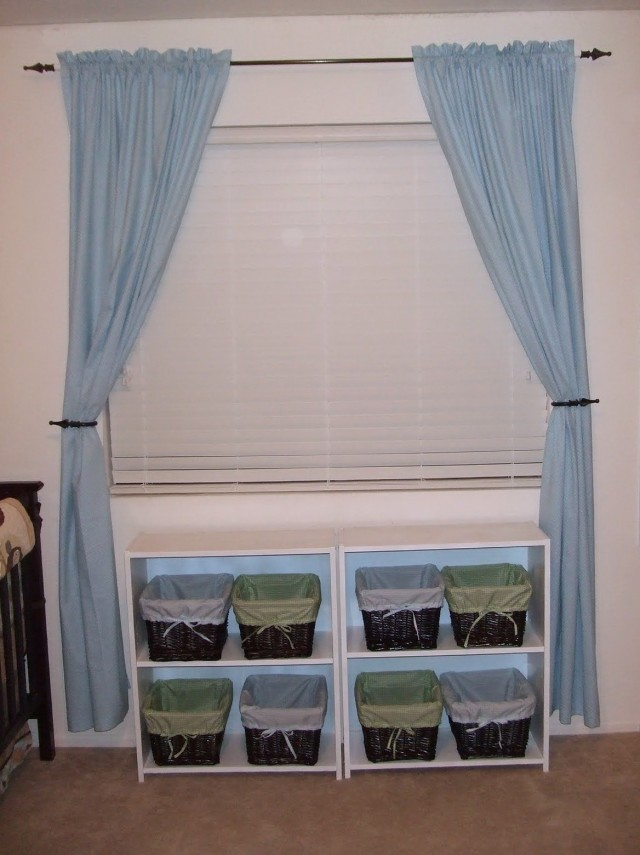 Energy Saving Curtains Lowes
