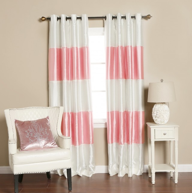 Grommets For Curtains Canada