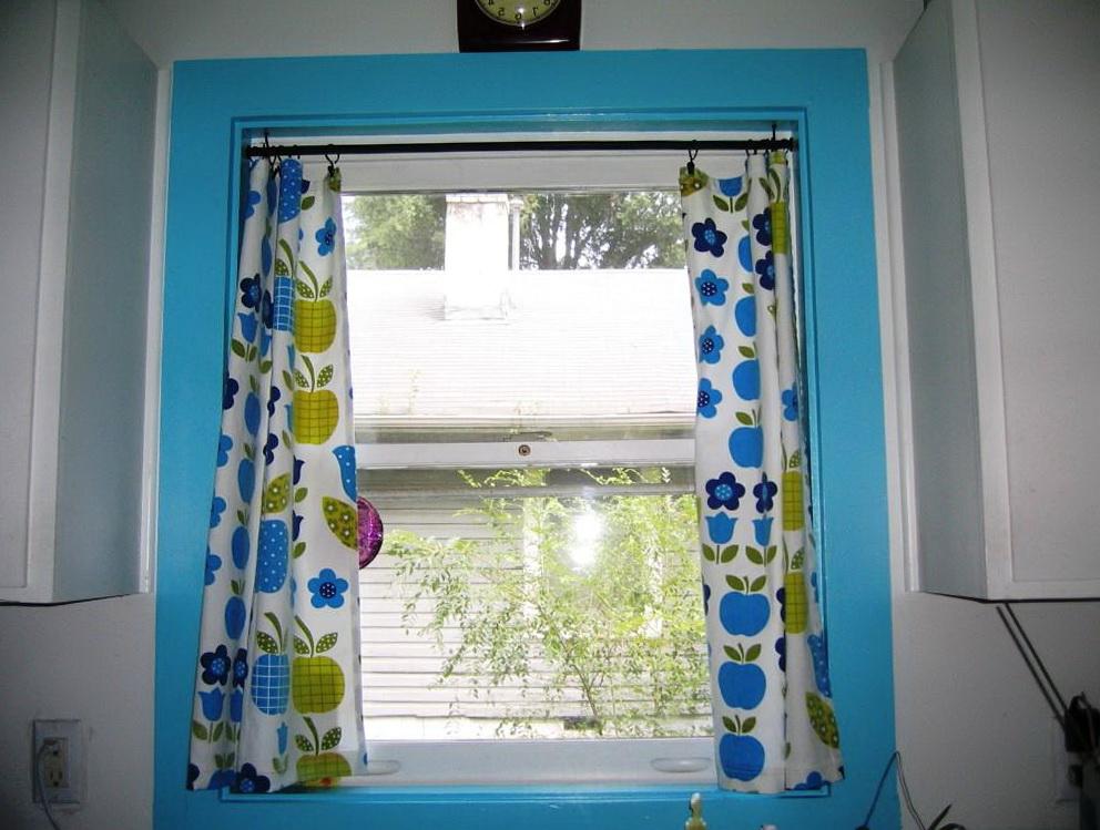 Kitchen Curtains Ikea Canada
