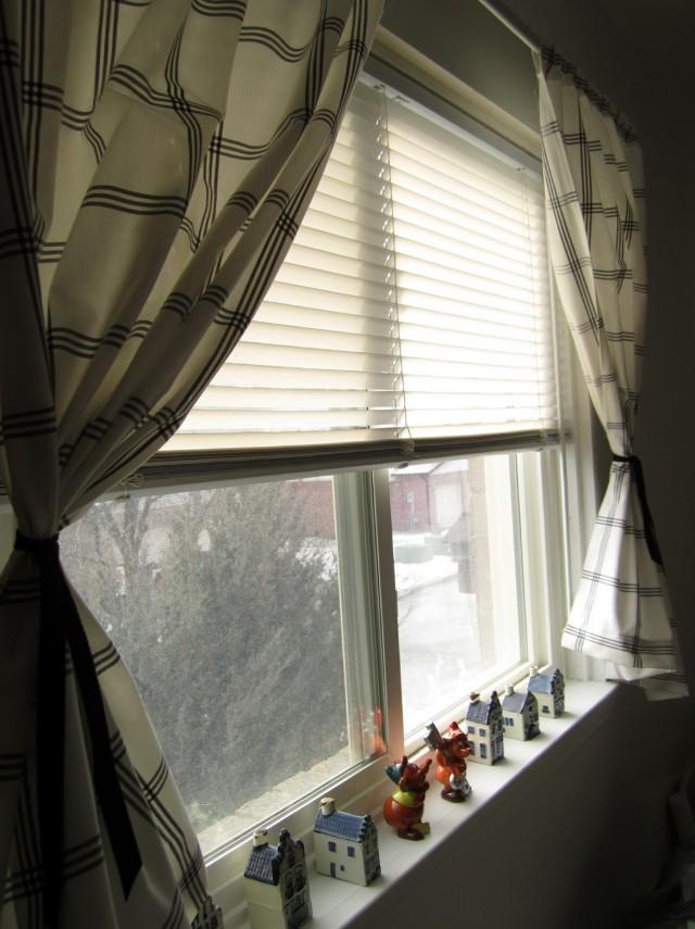 Kitchen Curtains Ikea Uk