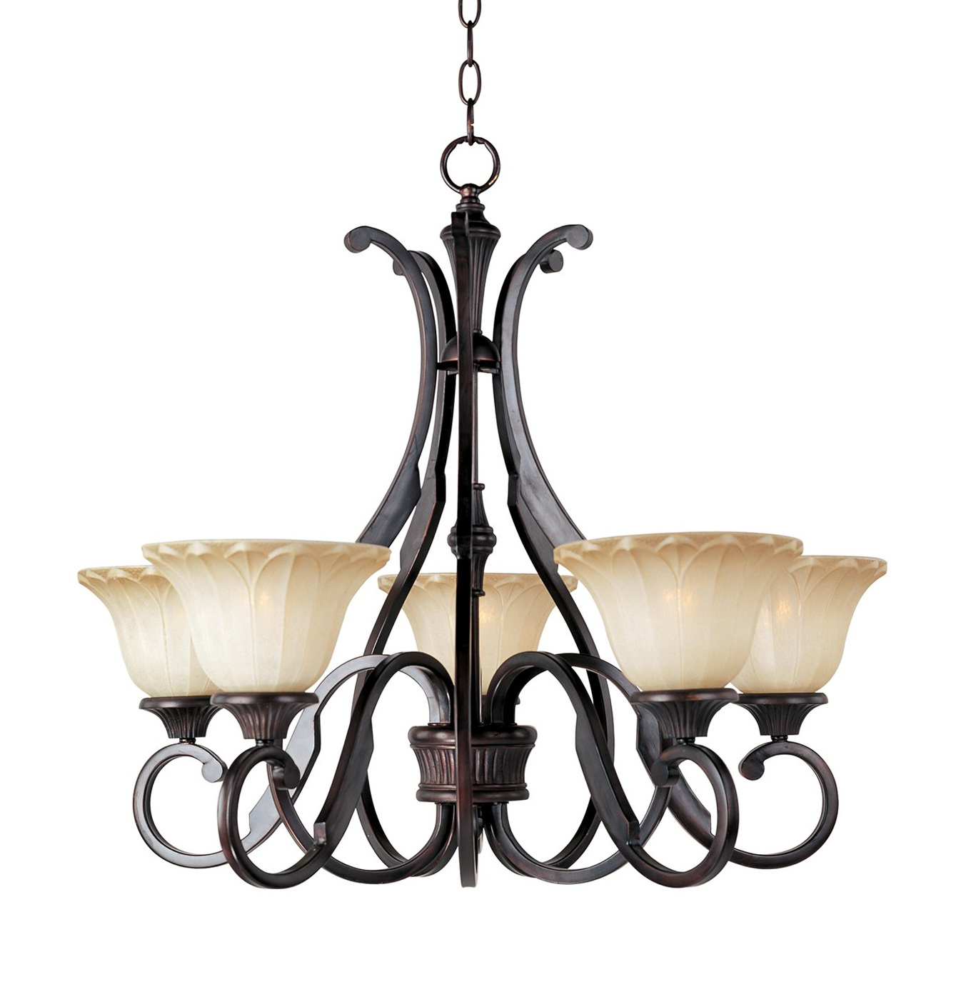 Lamps Plus Chandelier Shades