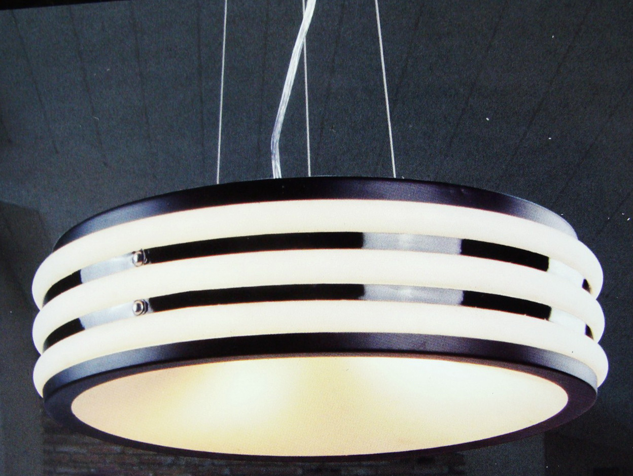Large Modern Chandelier Lighting