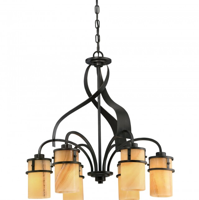 Modern Outdoor Chandelier Lighting Fixtures