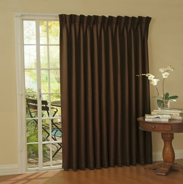 Noise Blocking Curtains Nz