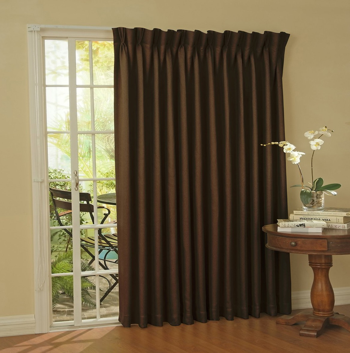 Noise Cancelling Curtains Amazon