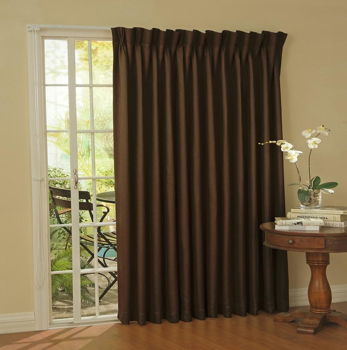 Noise Cancelling Curtains Amazon